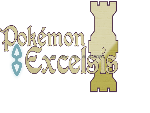 Pokemon Excelsis Image