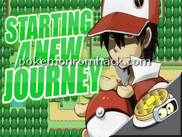 Pokemon The Movie Game Image