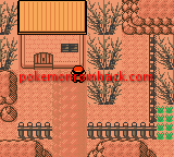 Pokemon Untitled Unova Game Image